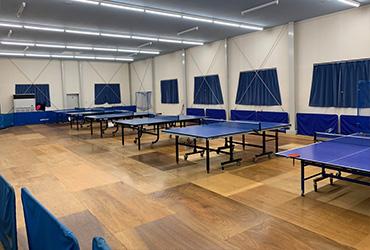 新宮教室3