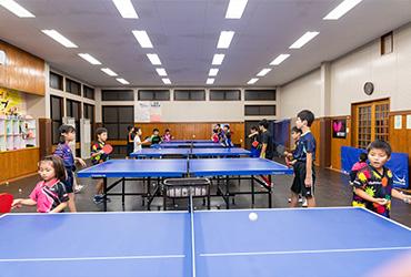 六本松教室2